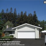 121 Meadwell Ct San Jose CA 95138 SOLD