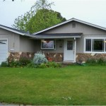 Cambrian Park Listing: 1788 Albert Avenue San Jose, CA 95124