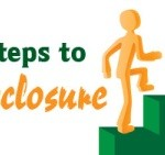 First Steps To Avoid Foreclosure