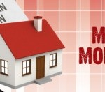 San Jose Ca Mortgage Modifications – Avoid Scams
