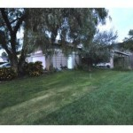 San Jose Short Sale