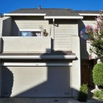 Short Sale – Almaden Valley Townhome Sold