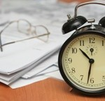 Extension of Tax Credit Deadline?
