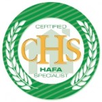 Certified HAFA Short Sale Specialist