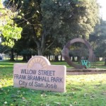 What's My Willow Glen San Jose Home Worth? May 2016