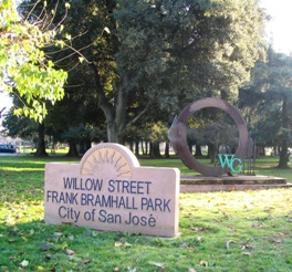 Willow Glen Park