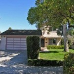 Berryessa Home for Sale – Previously Approved Short Sale