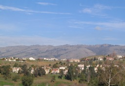 silver glen valley san jose