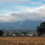 San Jose Homes Attraction – Mount Umunhum