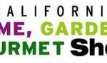 Home and Garden Show – San Jose CA