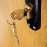 2011 Home Buying Process – San Jose CA