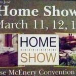 San Jose Spring Home Show