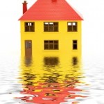 San Jose CA Water Damage and Water Restoration Services