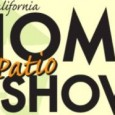 Home & Patio Show