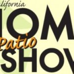 California Home & Patio Show at the San Mateo Event Center