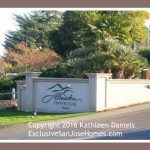What's My Almaden Valley San Jose Home Worth? June 2016