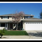 What's My Almaden Valley Home Worth in December 2016?