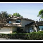 What's My Blossom Valley San Jose Home Worth in August 2016?