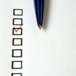 Checklist when Moving to San Jose Ca