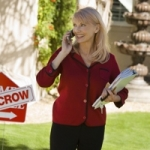 How Does Escrow Work? The Escrow Process