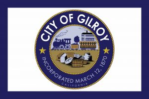 city of Gilroy ca, Gilroy real estate market