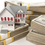 Can I Afford a Home in San Jose California?