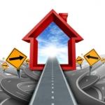 Powerful Home Buying Strategies in San Jose