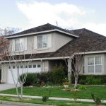 What's My Campbell CA Home Worth in March 2017?