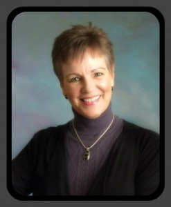 Independent Broker, Kathleen Daniels