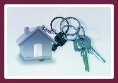 Buyer of this Home Represented by Kathleen Daniels