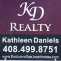 Seller Represented by Kathleen Daniels