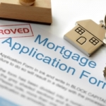 Adjustable Rate Mortgages in San Jose