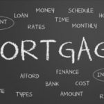 The Different types of Mortgages Available in San Jose