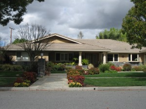 san jose ca homes and real estate