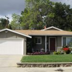 What's My Campbell CA Home Worth in September 2017?