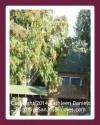 Condo in Sierra Crest in San Jose, CA
