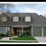What's My Willow Glen Home Worth in December 2016?
