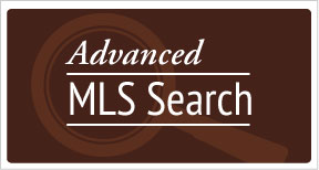 MLS Home Search