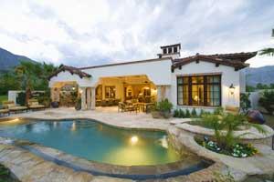swimming pool homes in san jose california