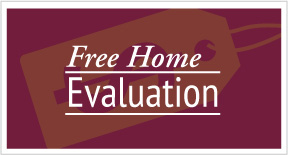 free-home-evaluation