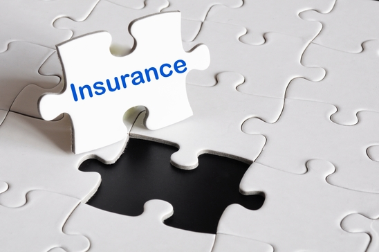 Insurance Coverage For Sellers