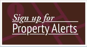 property-alerts